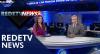 Assista à íntegra do RedeTV News de 08 de dezembro de 2018