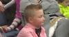 Criança consegue banir lei que proibia guerra de bola de neve nos EUA