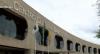 Bolsonaro discute Segurança Pública no Centro Cultural Banco do Brasil