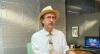 Reinaldo Azevedo elogia recuo de Bolsonaro com relação ao Acordo de Paris