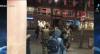 Atirador abre fogo em supermercado de cidade da França