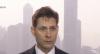Ex-diplomata canadense é preso na China como resposta à prisão de executiva