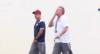 Flamengo acerta com o técnico Abel Braga
