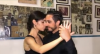 Argentina comemora o Dia Nacional do Tango nesta terça-feira (11)