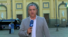 Polícia: Atirador de catedral em Campinas era introvertido e questionador