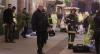 Polícia francesa busca atirador que matou quatro pessoas em Estrasburgo