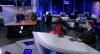 Assista à íntegra do RedeTV News de 12 de dezembro de 2018