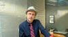 Reinaldo Azevedo analisa porte e a venda legal de armas no Brasil