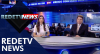 Assista à íntegra do RedeTV News de 13 de dezembro de 2018