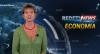 """Salette Lemos: """"Bolsonaro começa 2019 com todas as receitas comprometidas"""""""