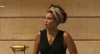 Principal suspeita no caso Marielle pede federalização da investigação