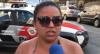 Tiroteio em praia de São Vicente deixa um banhista morto e dois feridos