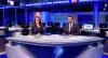 Assista à íntegra do RedeTV News de 15 de dezembro de 2018