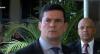 Moro anuncia Maria Hilda Pinto para chefiar Secretaria Nacional da Justiça