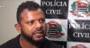 Três traficantes ligados ao PCC são presos em São Paulo