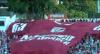 Náutico retorna ao Estádio dos Aflitos após quatro anos