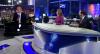Assista à íntegra do RedeTV News de 17 de dezembro de 2018