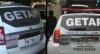 Criminosos clonam carro de Polícia para resgatar preso em cadeia de MG