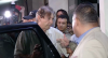 Polícia de Goiás indicia João de Deus por violência sexual mediante fraude