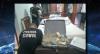 Mala de João de Deus apreendida por Polícia tinha mais de R$ 1,2 milhão