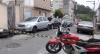 Sete pessoas são baleadas por motoqueiros no RJ durante o Natal