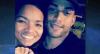 Mulher é morta pelo namorado em motel no Rio