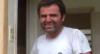 Sobrevivente de tromba d'água é localizado após três dias desaparecido