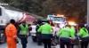 Acidente de ônibus mata ao menos 10 pessoas no Peru