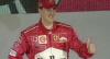 Acidente de Michael Schumacher completa 5 anos