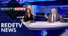Assista à íntegra do RedeTV News de 03 de janeiro de 2019