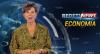 Salette Lemos elogia a criação do superministério da Economia