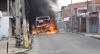 Sergio Moro autoriza ação das forças federais no Ceará devido a ataques