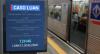 Investigação aponta que metrô demorou 40 min para procurar o menino Luan
