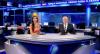 Assista à íntegra do RedeTV News de 04 de janeiro de 2019