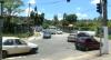 Discussão de trânsito termina em morte na cidade de São Paulo