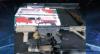Grupo tenta roubar empresa de cofres particulares e se envolve em tiroteiro