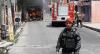 Câmara Municipal de Icó e uma rádio são alvos de ataques no Ceará