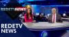 Assista à íntegra do RedeTV News de 07 de janeiro de 2019