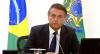Governo federal nega plano de instalar base militar dos EUA no Brasil
