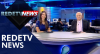 Assista à íntegra do RedeTV News de 08 de janeiro de 2019