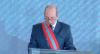 Ministro da Defesa defende exclusão de militares da reforma da Previdência