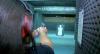 Liberação da posse de arma de fogo ainda gera confusão entre brasileiros