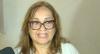 Mãe do lutador Vitor Belfort é nomeada coordenadora de Desaparecidos no RJ