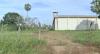 Vinte presos são transferidos acusados de comandar ataques no Ceará