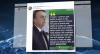 Jair Bolsonaro tira o Brasil do Pacto Global para Migrações