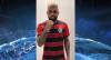 Flamengo desembolsa milhões para trazer Gabigol e outros reforços ao time