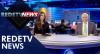 Assista à íntegra do RedeTV News de 09 de janeiro de 2019