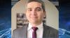 Presidente da APEX recusa demissão anunciada e cumpre expediente