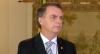 Bolsonaro indica amigo para alto cargo na Petrobras e responde críticas