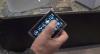 Casas inteligentes atraem visitantes para feira de tecnologia de Las Vegas